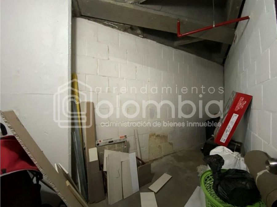 apartamento en venta la holanda sabaneta