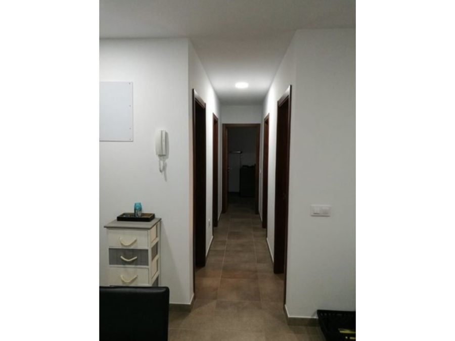 apartamento en venta los realejos