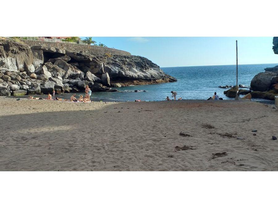 piso en venta en adeje playa paraisotenerife