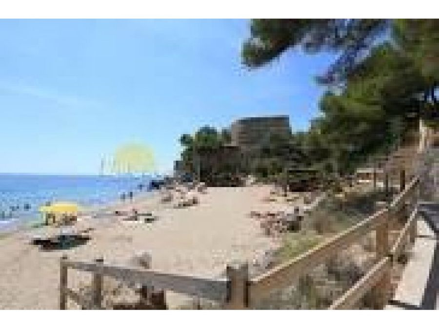 casa en venta la playa miami playa