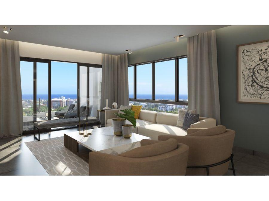 vendo apartamento torre mistral