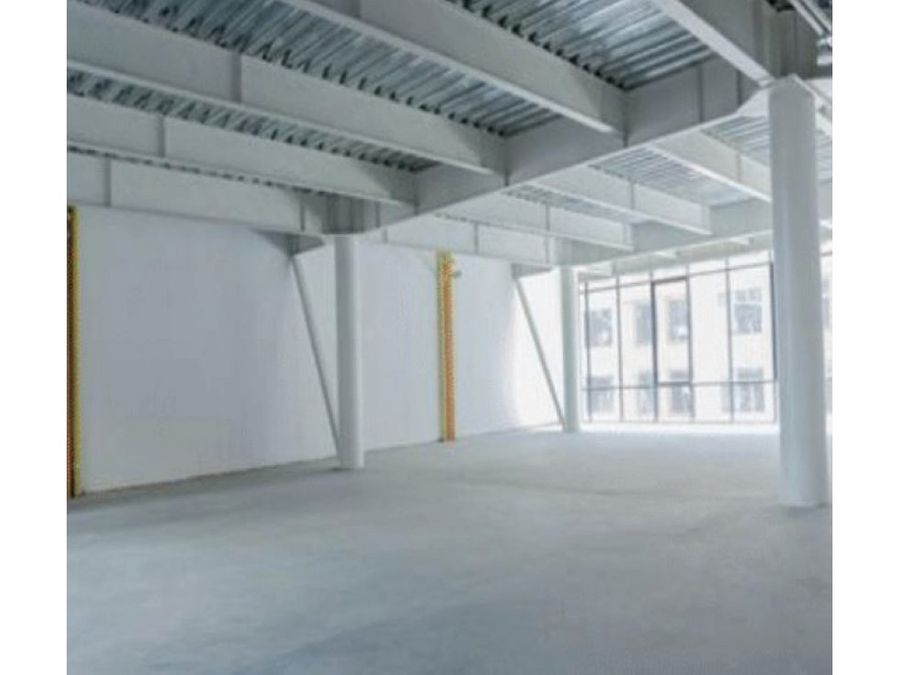 oficina 301m2 en la calle 98 bogota en arriendo o venta