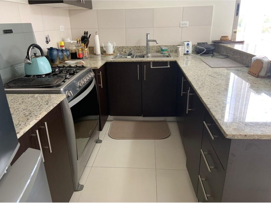 apartamento en venta panama de 3 rec woodlands 218k