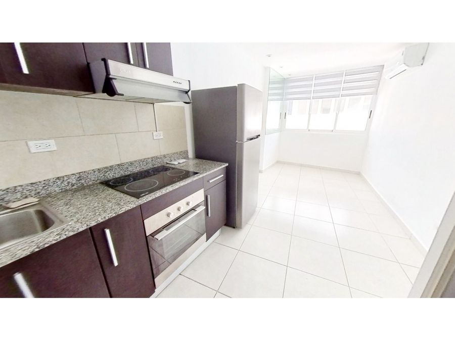 vendo apto de 2 recamaras 105000 ph bay view ave balboa