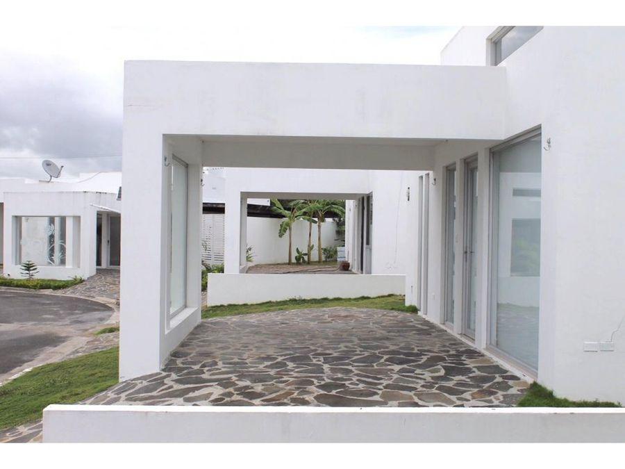 vendo casa de playa ibiza beach 85mil amoblada