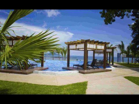 venta ph casa bonita 1 rec playa bonita