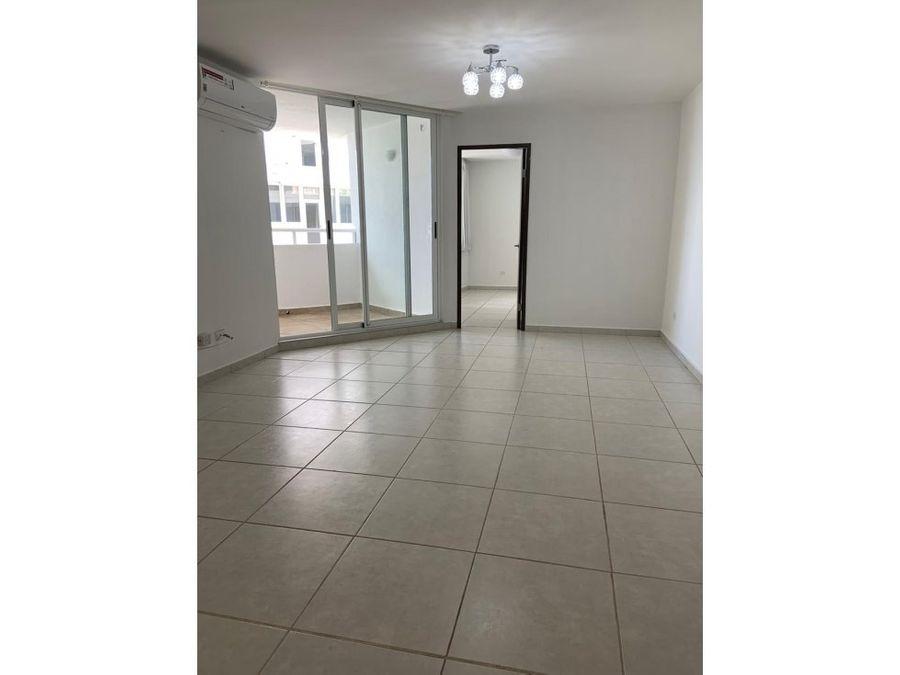 venta de apartamento en panama 2 rec 170000 ph bay view