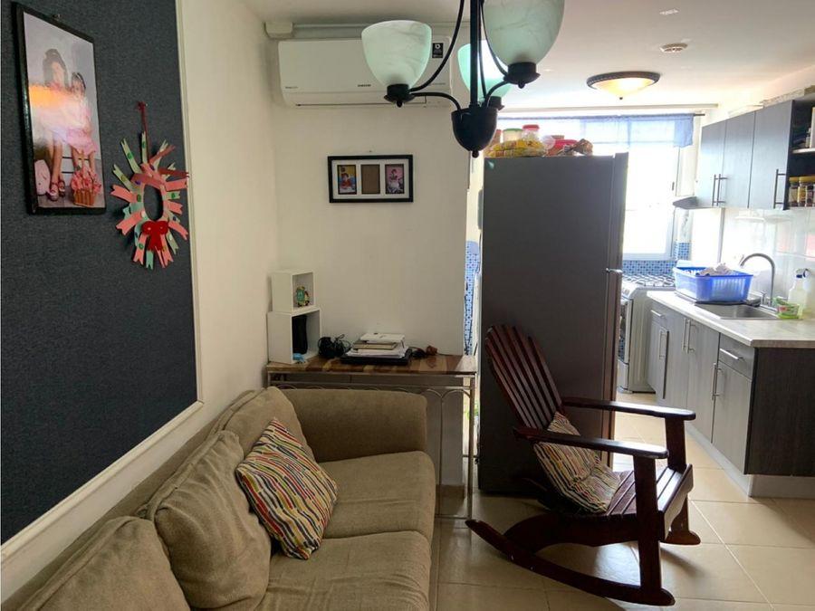 apartamento en venta panama 87k ph mystic hills via tocumen