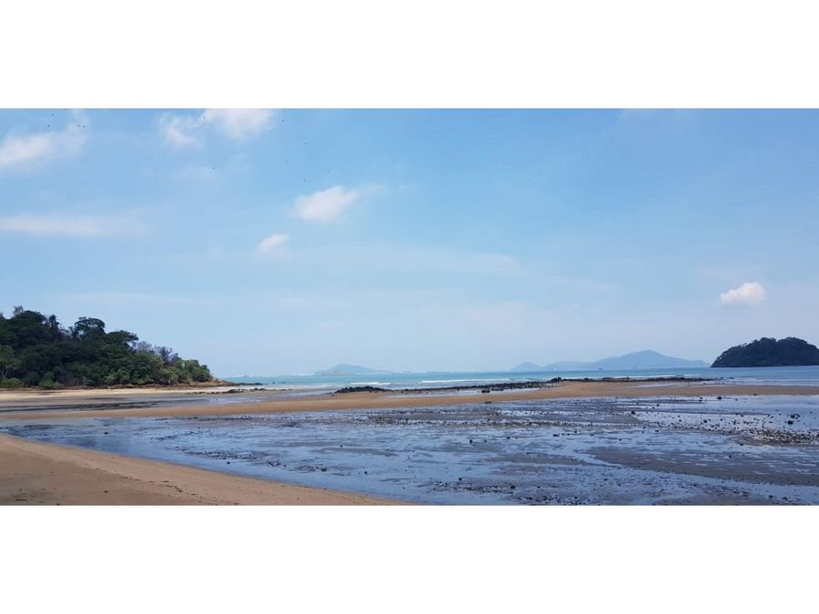 venta ph casa bonita playa bonita veracruz