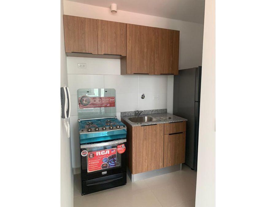 alquiler de apartamento a estrenar ph downtown 800 obarrio
