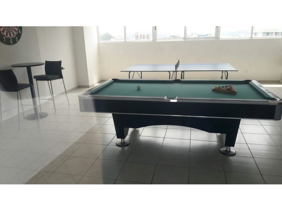alquilo apto 2 rec en 800 ph bay view