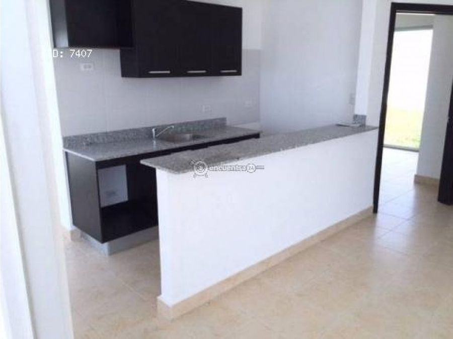 vendo casa de playa ibiza beach 70mil