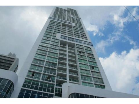 vendo apto 3 rec en 320000 ph the seawaves