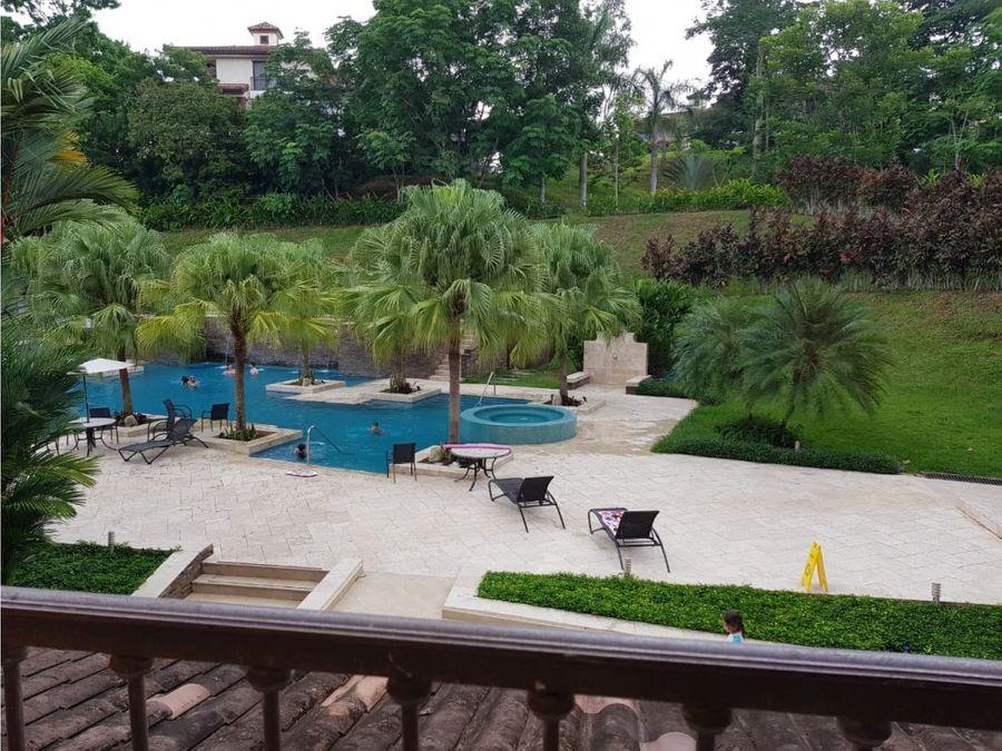 clayton embassy garden precio ganga