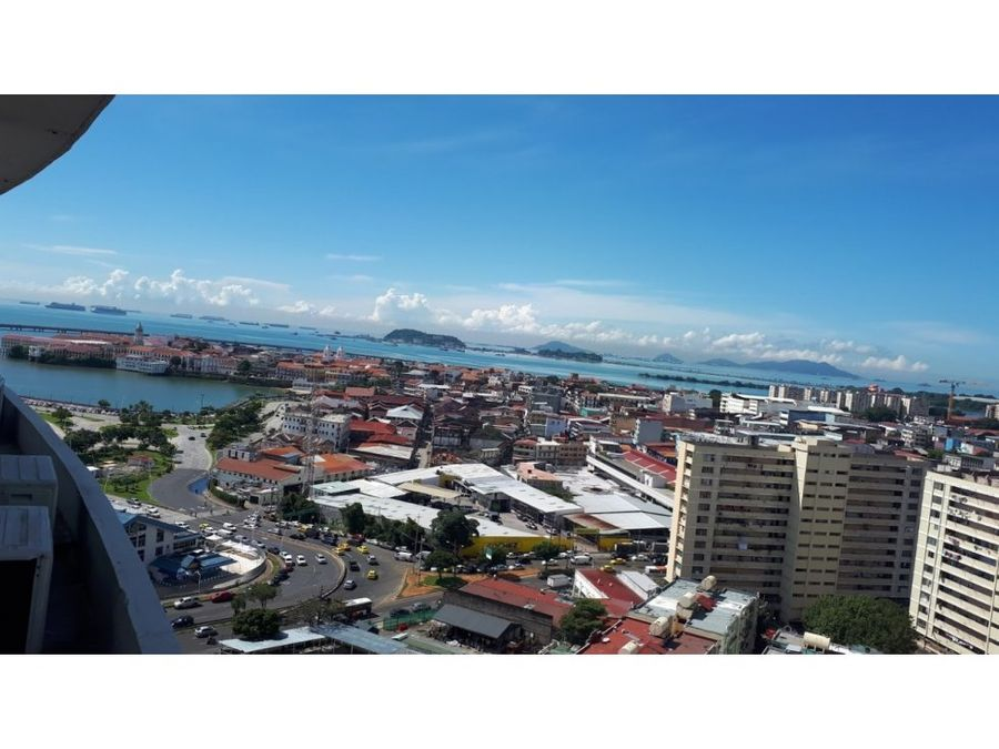 venta de apartamento en panama 2 rec 159000 ph bay view