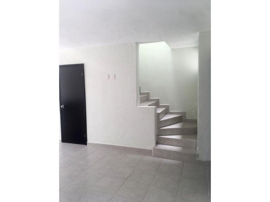 casas nuevas 2 y 3 recamaras coto privado zapopan