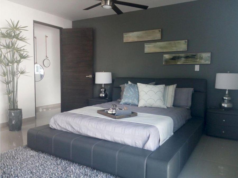 departamento en venta cancun zona residencial amueblado y equipado hz