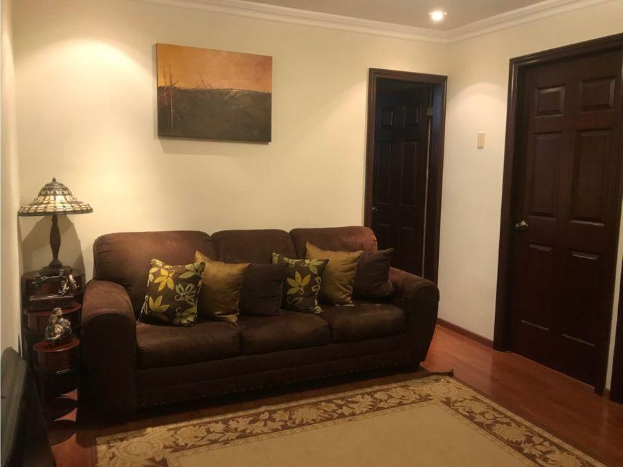 casa en venta cerradas de anahuac premier gsa