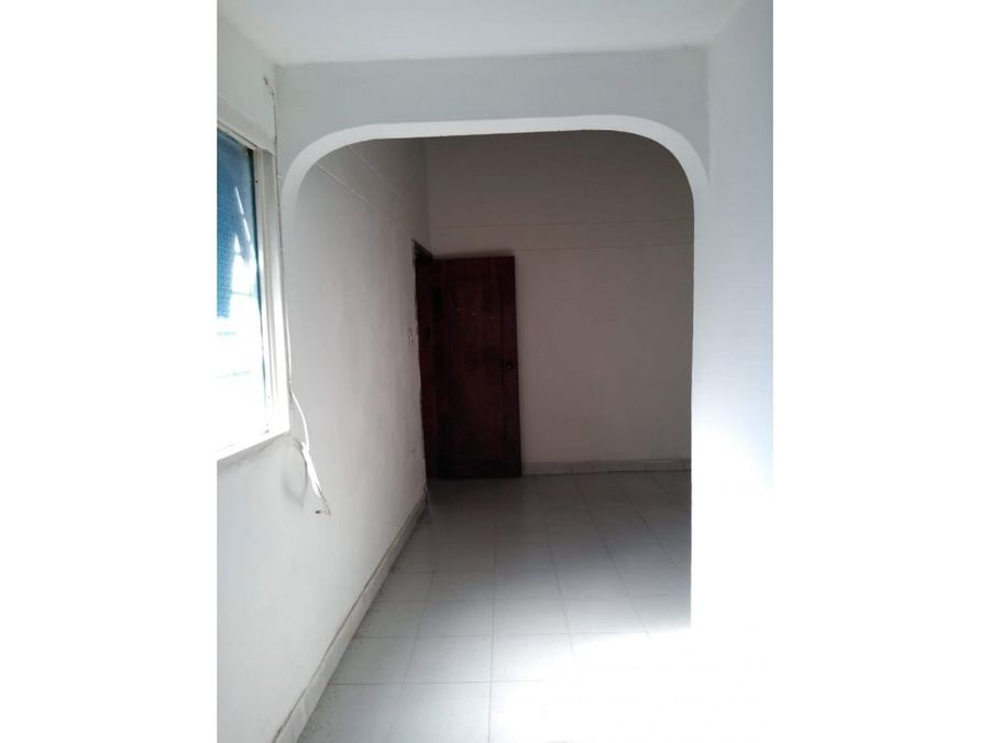 casa en santa monica