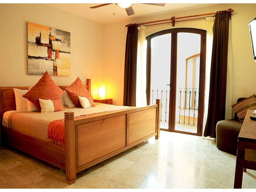 playa del carmen luxurious boutique hotel