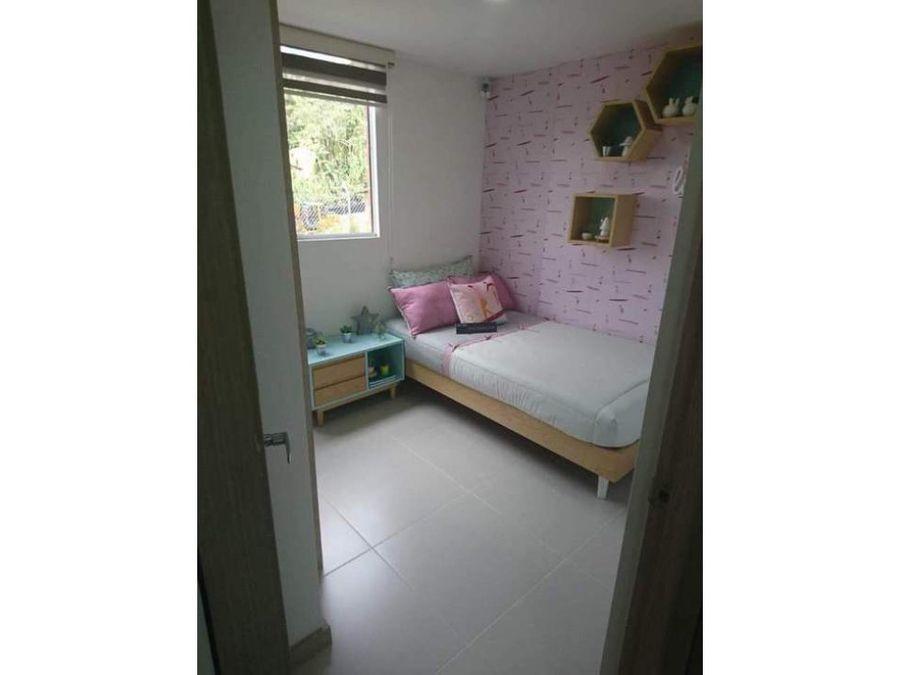 apartamento en los alcazares sabaneta