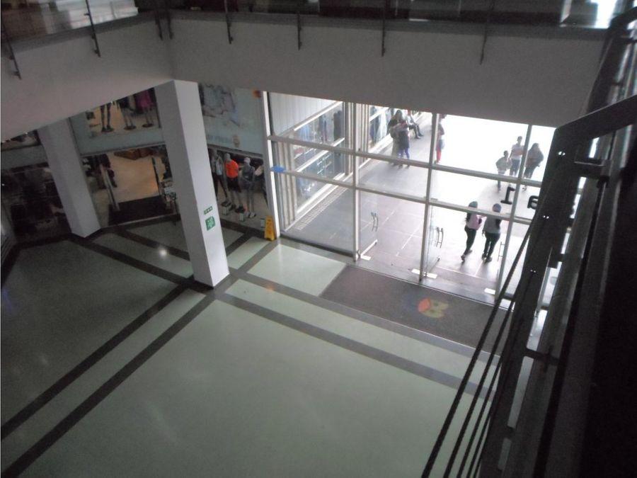 lcc 017 local centro comercial portal 80