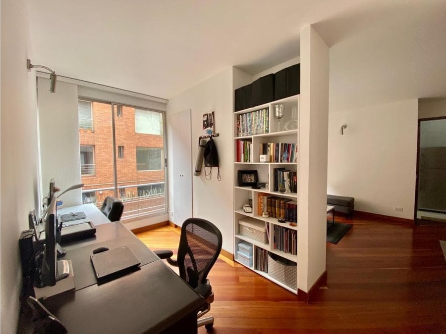 venta apartamento chico reservado ap 198