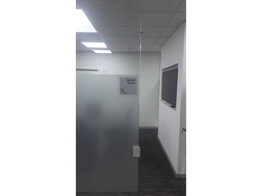 of 091 oficina en chico