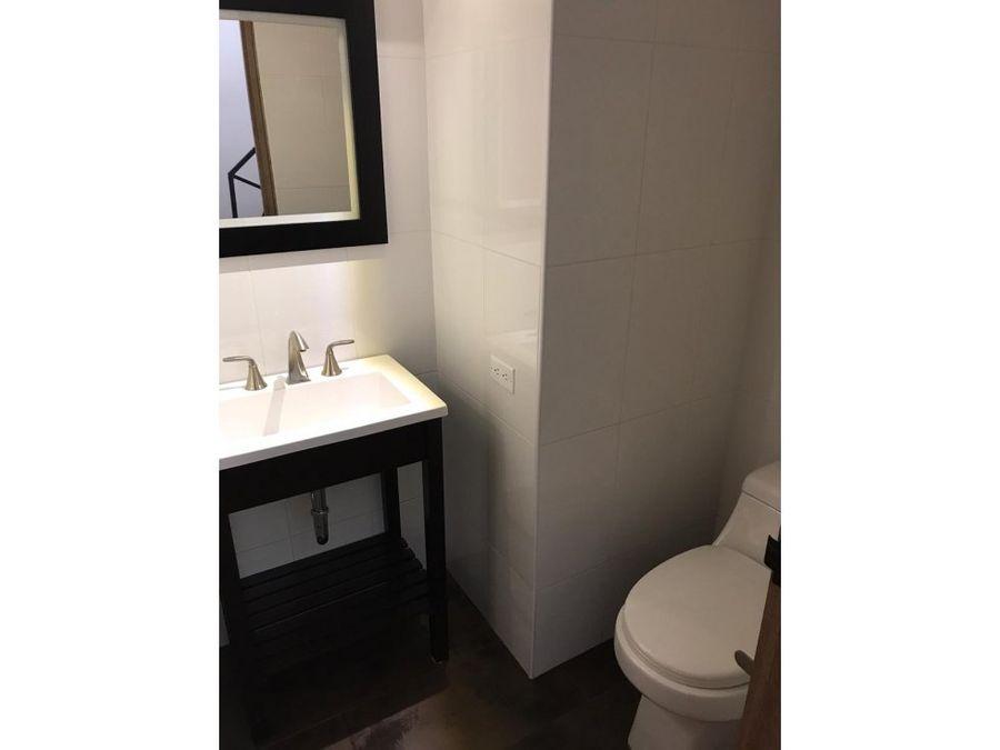 ap 0782 apartamento la cabrera