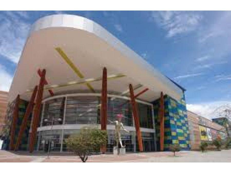 local en centro comercial centro mayor lcc 188