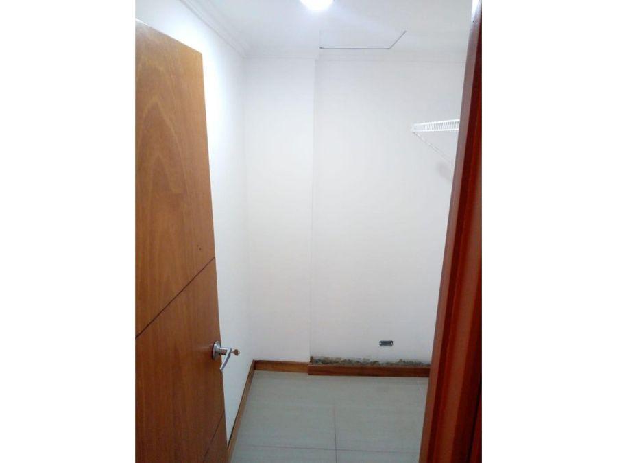 venta apartamento bella suiza ap 143