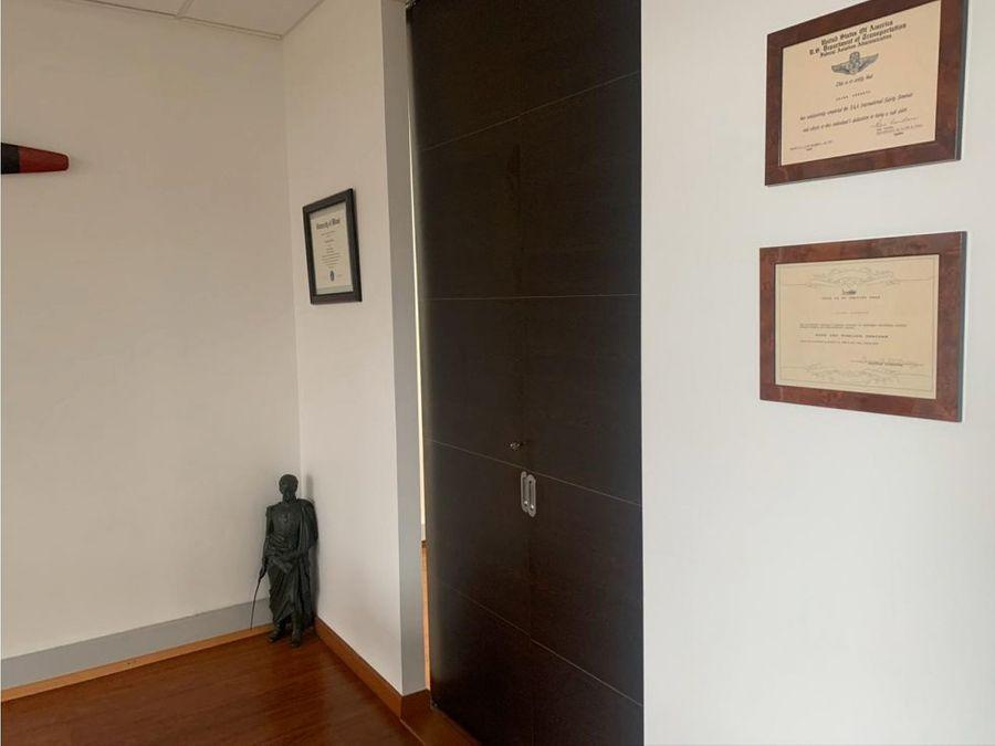 of 004 oficina santa barbara