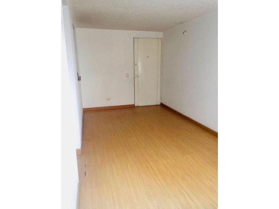 apartamento en venta mazuren ap 088