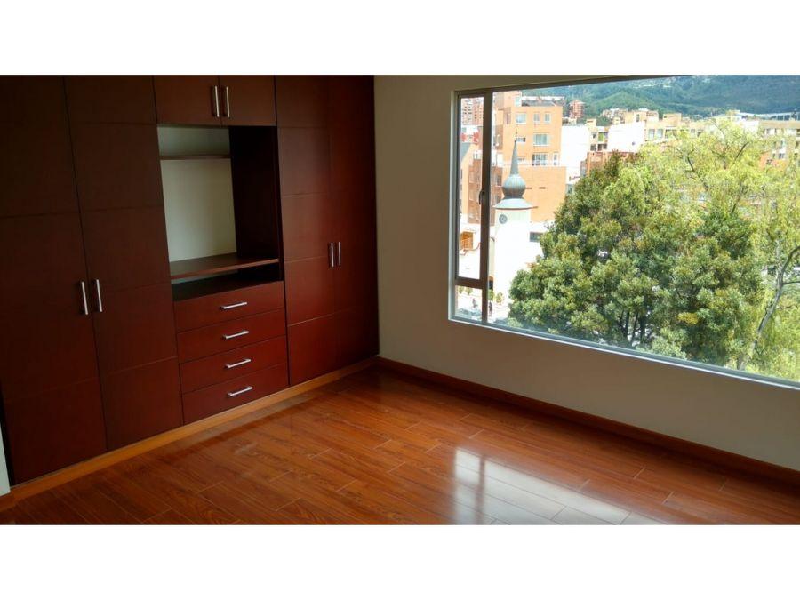 venta apartamento en bella suiza