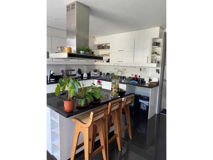 venta casa en san simon cs 003