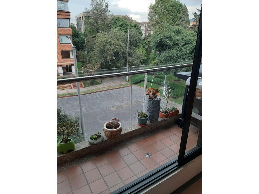 ap 012 apartamento santa barbara occidental