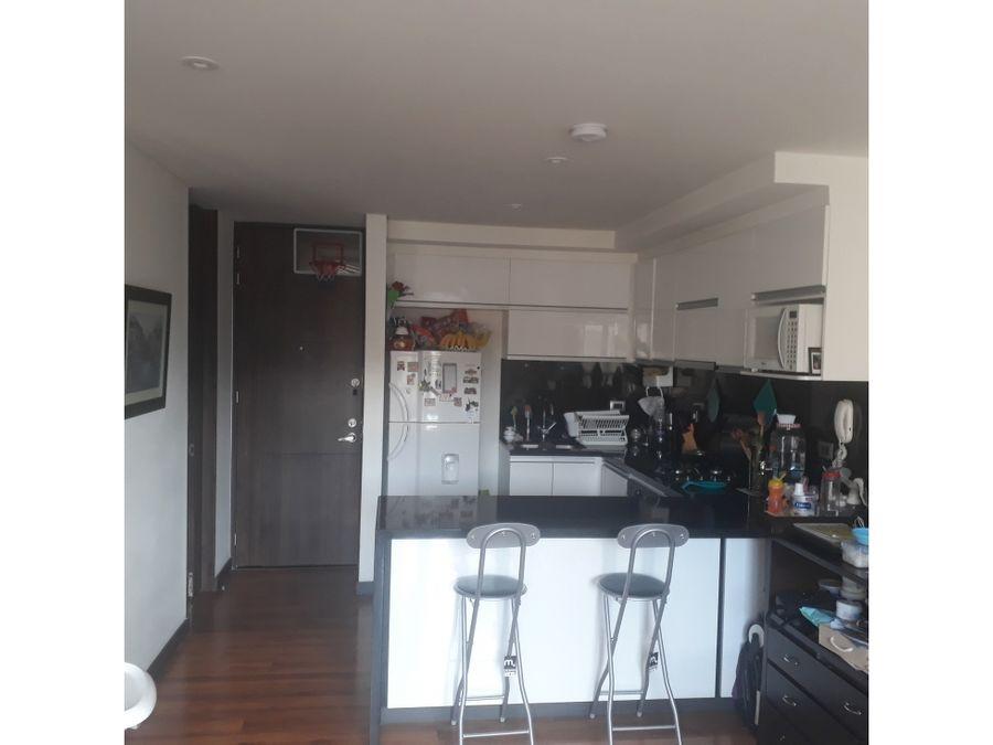 ap 102 apartamento en mazuren