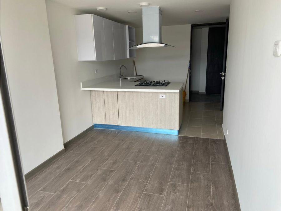 venta apartamento la castellana