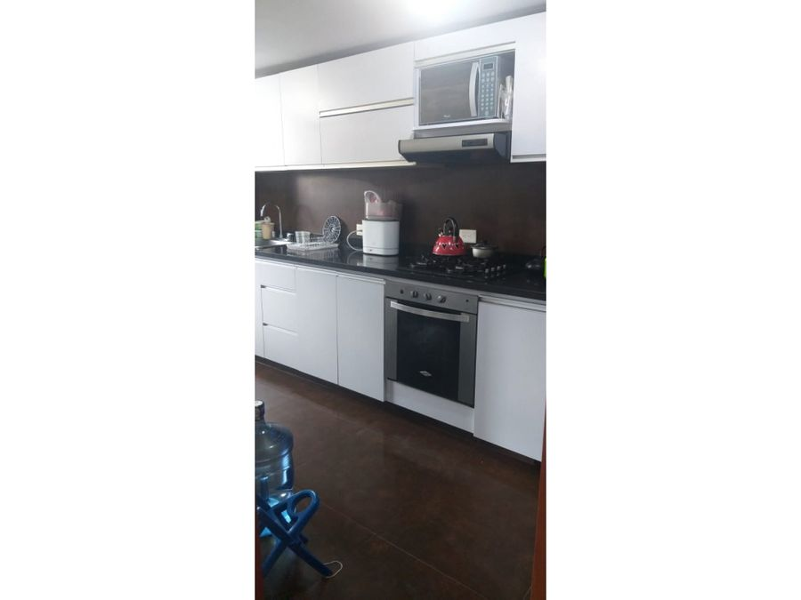 ap 089 apartamento en mazuren