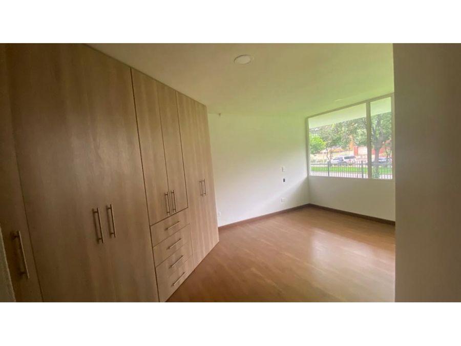 ap 022 apartamento en santa barbara