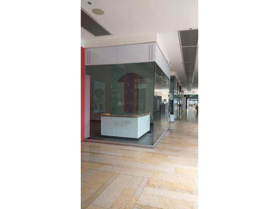 lcc 158 local centro comercial el retiro
