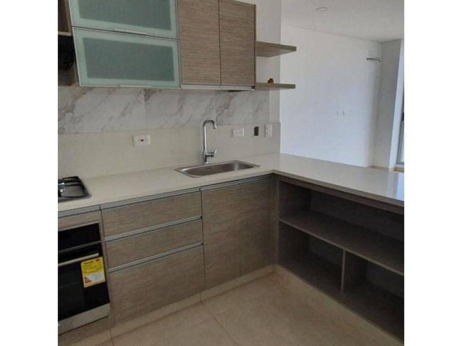 venta apartamento en santa marta ap 178