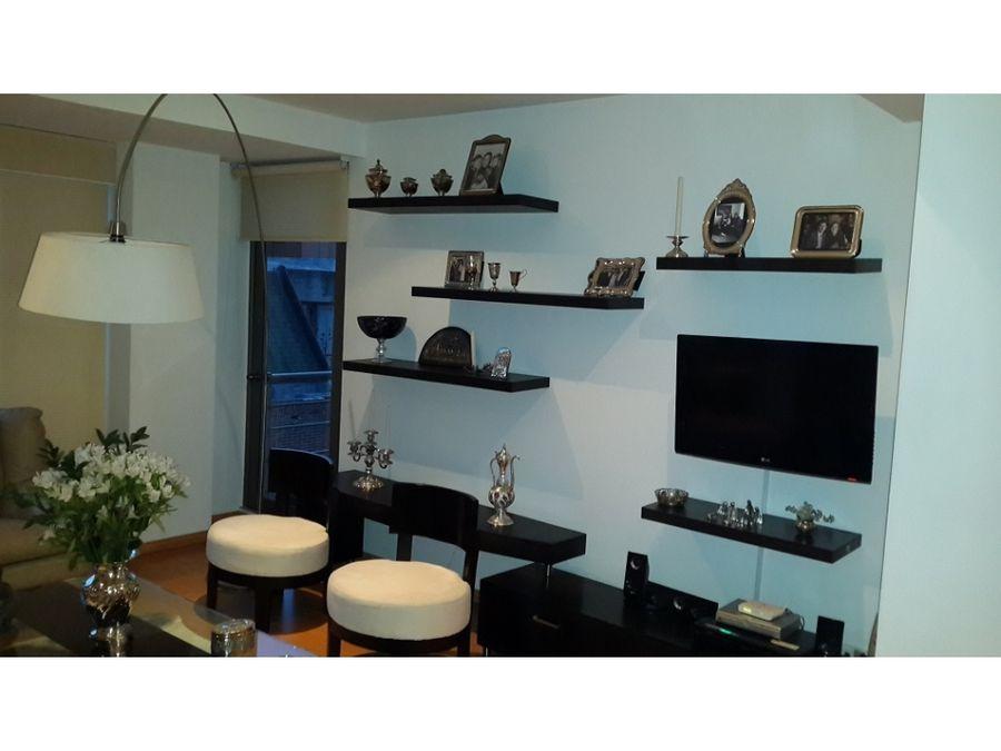 venta apartamento en bella suiza ap 173