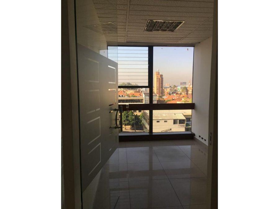 of 076 oficina en la porciuncula