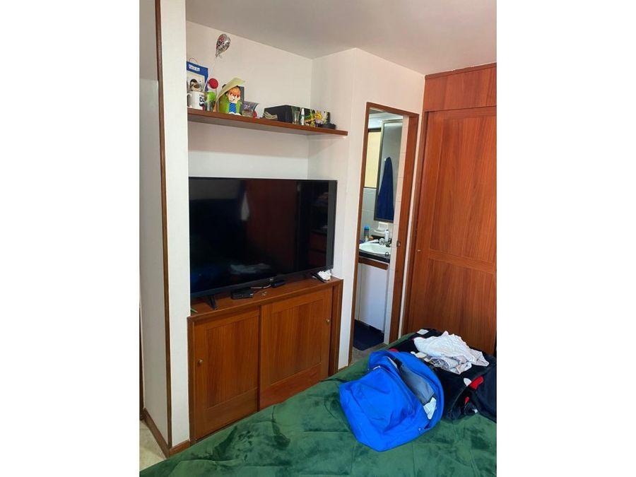 ap 043 apartamento salitre