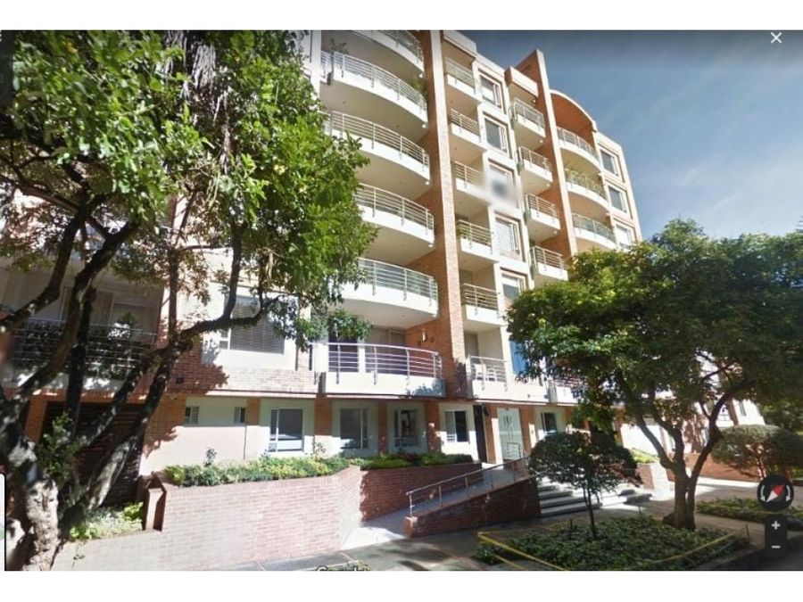 oportunidad apartamento en venta bella suiza ap 160