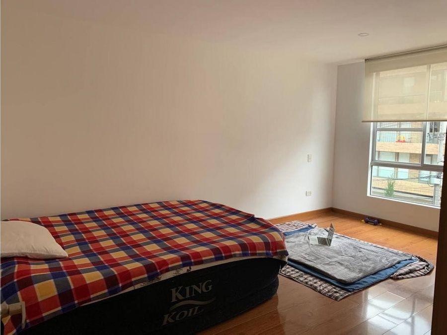venta apartamento chico ap 200