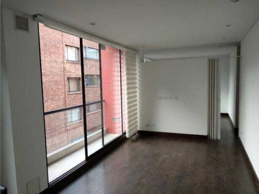 apartamento chico norte ap 072
