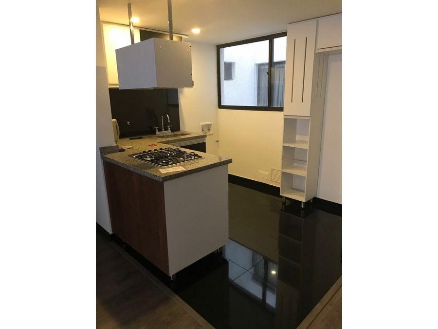 venta apartamento chico miranda ap 140