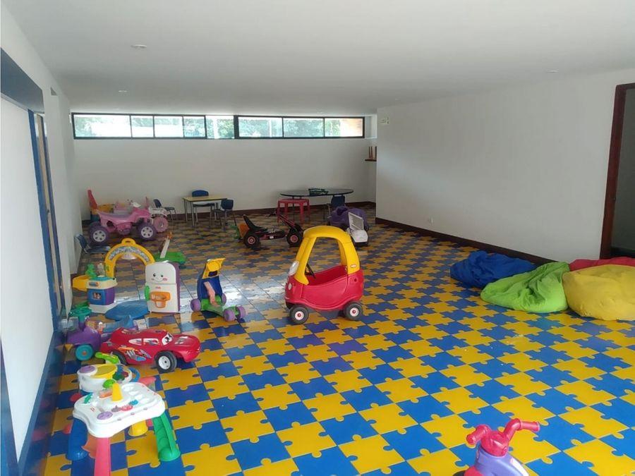 venta penthouse duplex en iraka